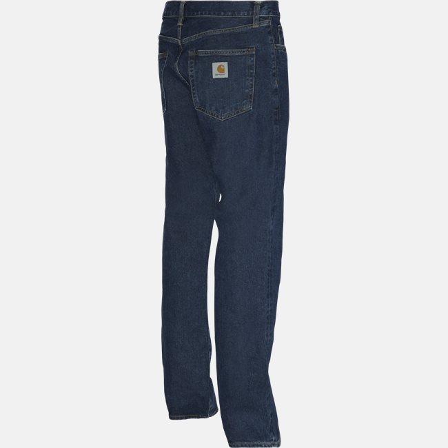 Pontiac Pant I029210